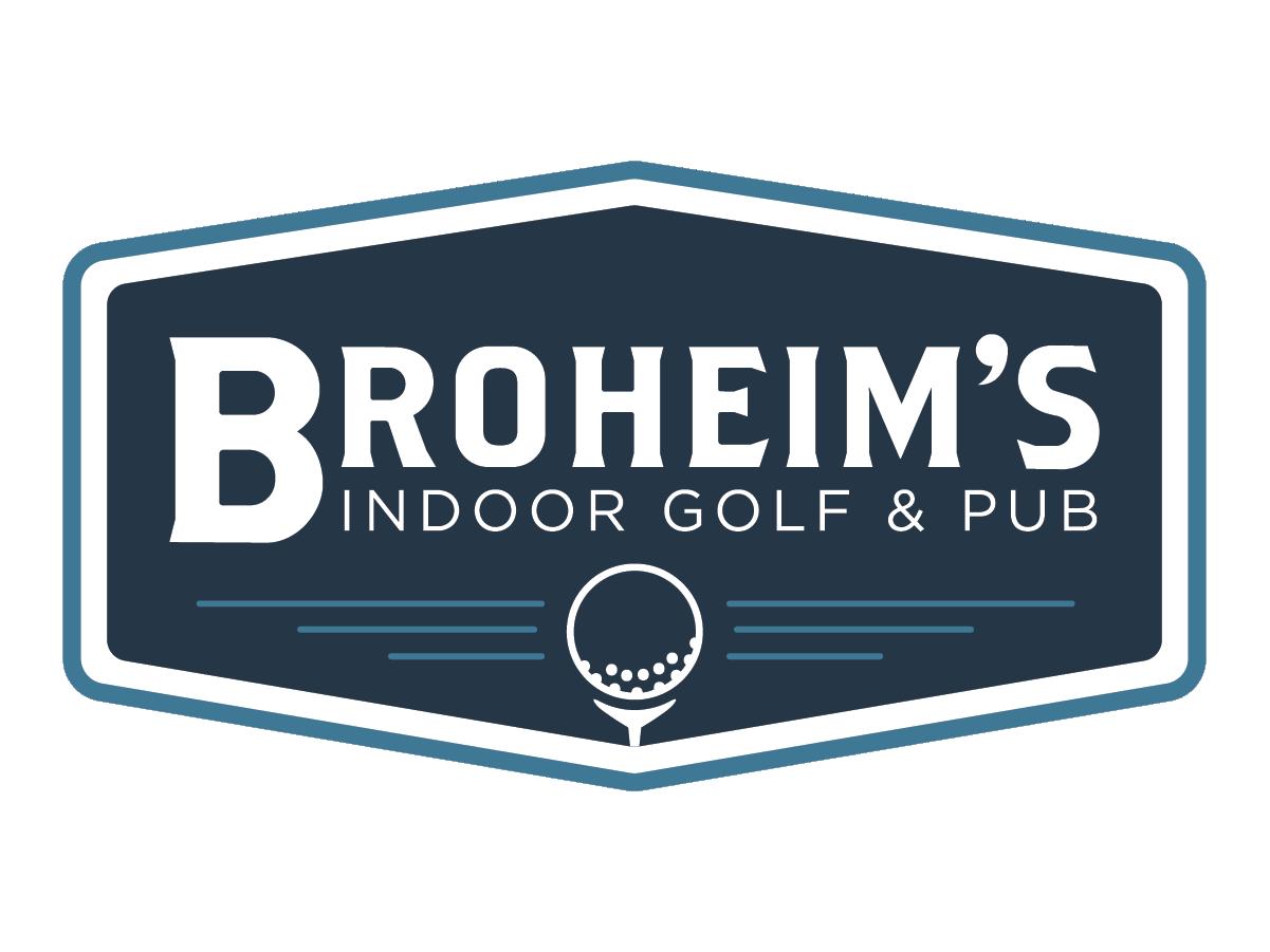 Broheim's Golf | Iowa's Premier Indoor Golf Bar